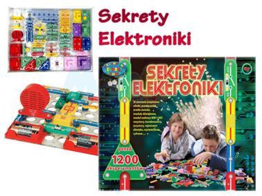 sekrety elektroniki